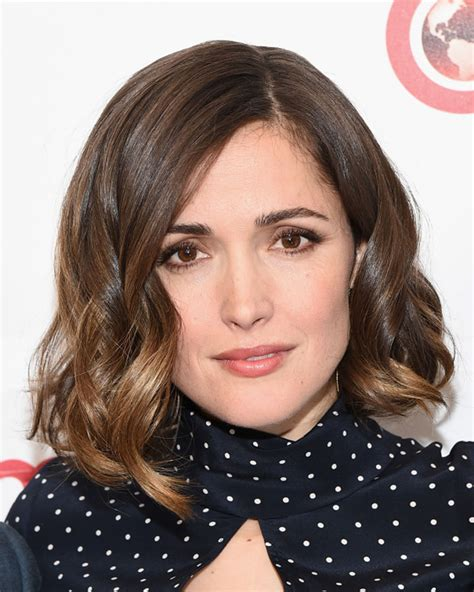 hairstyles or haircut curly or wavy short haircuts for 2018 25 great short bob