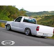 Chevrolet S10 Tuning  Reviews Prices Ratings With