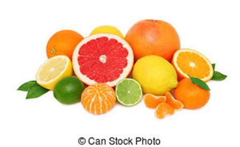 c fruit plano fruta c 237 trica imagenes stock photo 215 880 fruta c 237 trica