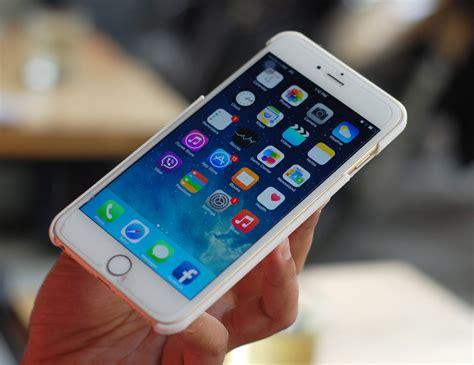 iphone 6 plus steve quote 3d model 3d printable stl cgtrader