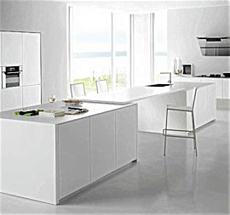 küchenstudio münchen empfehlen k 252 chen k 246 nigsbach stein im gewerbegebiet stein aydtex
