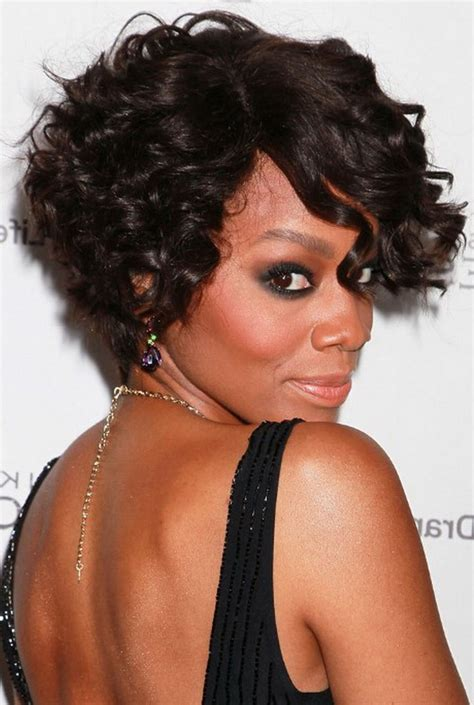 formal hairstyles natural hair formal hairstyles for short natural black hair hairstyles