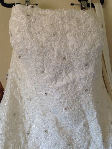 light in the box dress reviews light in the box wedding gown