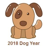 new year 2018 animal tiger 2018 horoscopes zodiacs signs for the