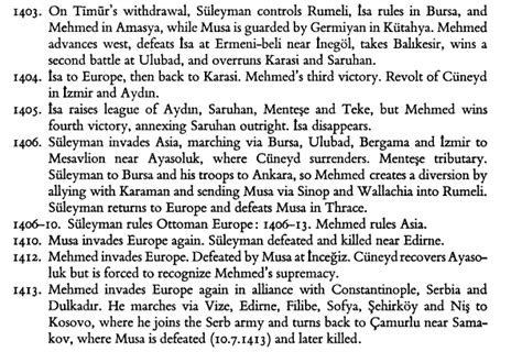 ottoman empire timeline driving the ottomans out of europe page 2 alternate