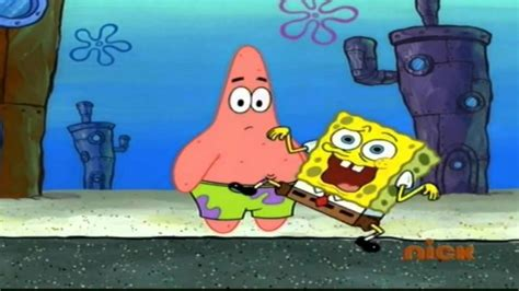 spongebob musical doodle free mp3 musical doodle by spongebob