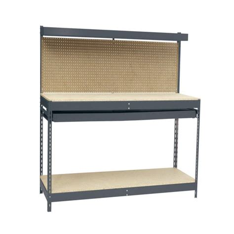 bench canada careers garage basement work benches in canada canadadiscounthardware com