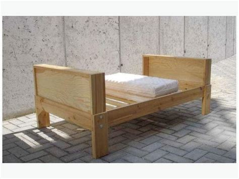 busunge bed hack ikea trofast extendable bed nazarm com
