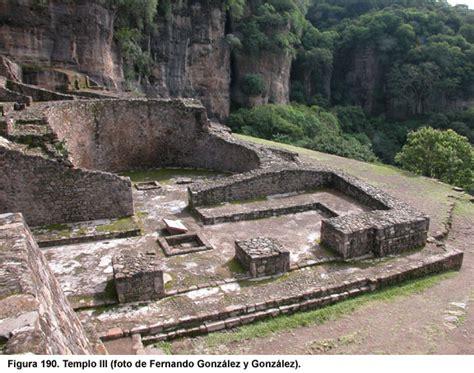 imagenes arquitectura azteca famsi 169 2008 manuel aguilar moreno arte y