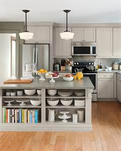 martha stewart kitchen island tour martha stewart s home cantitoe corners in bedford new york