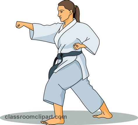 karate clipart karate clipart clipart suggest