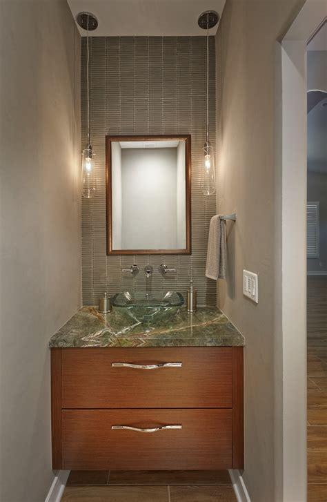 bathroom vanities tucson az bathroom vanities tucson az 28 images bathroom