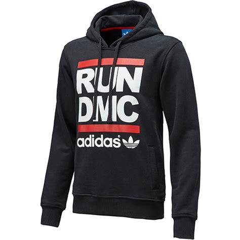 Hoodies Run Dmc Adidas run dmc hoodie menswear mens sweatshirt jackets