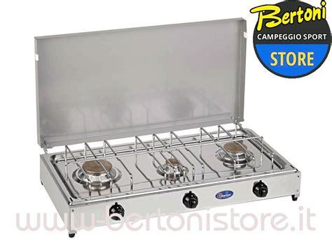 cucine da ceggio fornelli a gas per ceggio fornelli a gas per ceggio