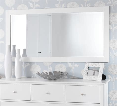 4ft X 3ft Frameless Mirror by Mirrors Amusing 5ft Mirror Large Frameless Mirror