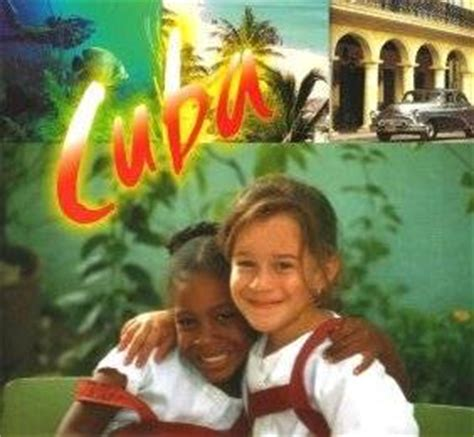 travel guide cuba libre let the cultural history of guide you through the authentic soul of the city cuba best seller volume 2 books usa cuba travel travel to cuba