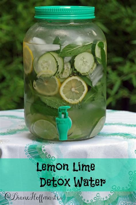 Lemon Water Detox For Test by 65 Best Healthy Route Images On Food Health
