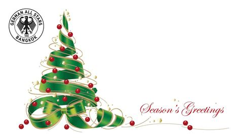 50 most beautiful season s greeting pictures and photos