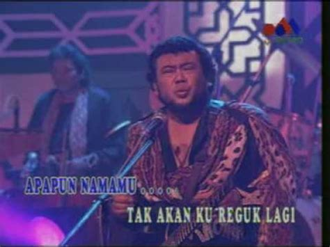 free download mp3 album rhoma irama 5 08 mb download lagu rhoma irama minuman keras
