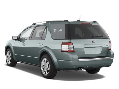 how does cars work 2008 ford taurus x auto manual 2008 ford taurus x review ratings specs prices and photos the car connection