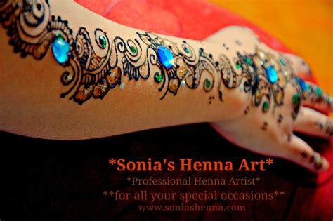 tattoo prices scarborough 17 best ideas about indian wedding henna on pinterest