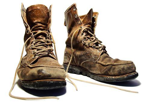 work boot zella design 187 entrepreneur