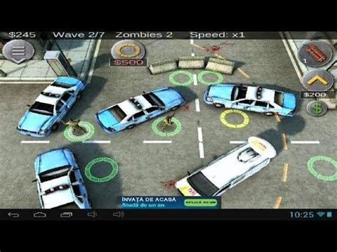 zombie defense tutorial full download zombie defense android full guide playrawnow