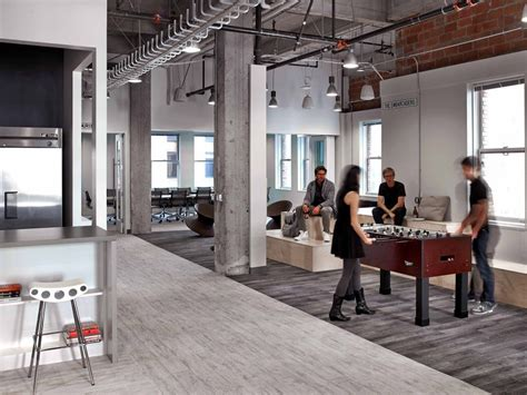 Expedia Office Locations by Expedia S San Francisco Offices By Rapt Studio Officelovin