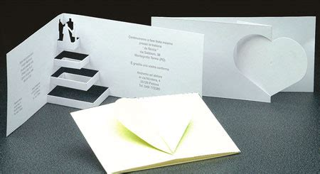 How To Make Paper Invitations - fancy wedding invitations wedding cards a2zweddingcards