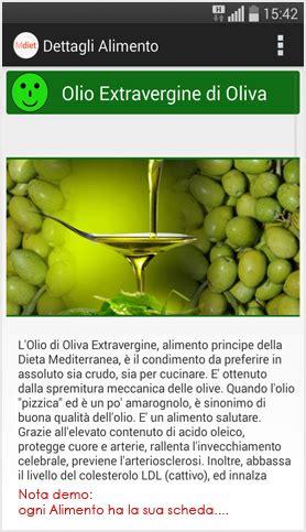 dieta alimentare per ipertiroidismo mdiet tutto sulla dieta mediterranea