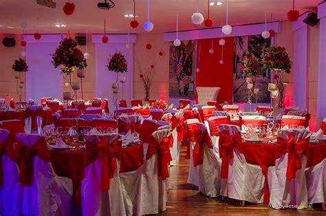 ideas para decorar una fiesta de xv años arreglos de sal 243 n para xv a 241 os modernos decoracion para