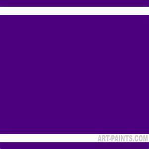 dark purple four in one paintmarker marking pen paints