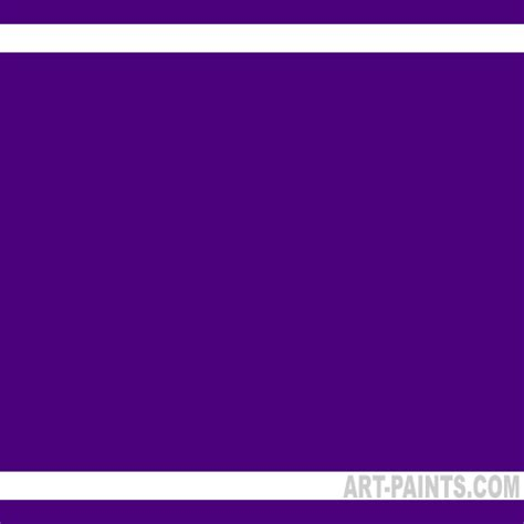 purple paint colors dark purple four in one paintmarker marking pen paints
