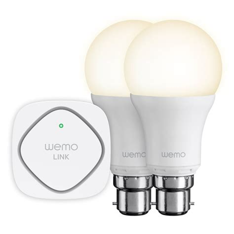 Smart Light Bulbs by 10 Best Smart Lightbulbs 2015 Uk Best Smart Bulbs And