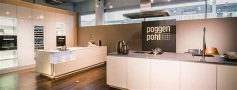 poggenpohl herford poggenpohl ihre stores im stilwerk d 252 sseldorf