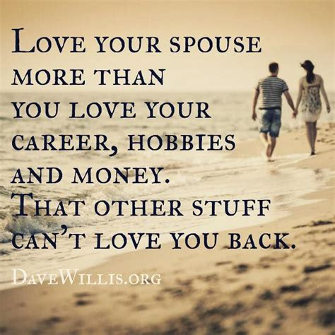 by love money or violence the struggle for primacy in 5 ways to overcome a struggle in your marriage stuffing