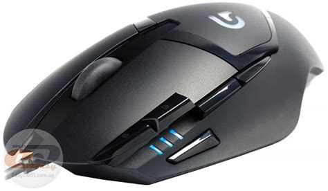 Best Produk Logitech G402 Hyperion Fury Ultra Fast Gaming Mouse Lt91 logitech g402 hyperion fury reviews pros and cons ratings techspot