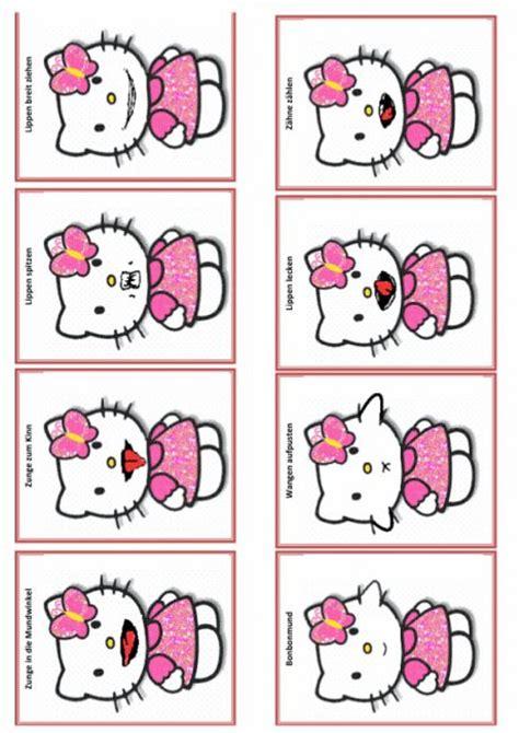 Memo Karet Hello By Hkkshop les 70 meilleures images du tableau motricit 233 blf