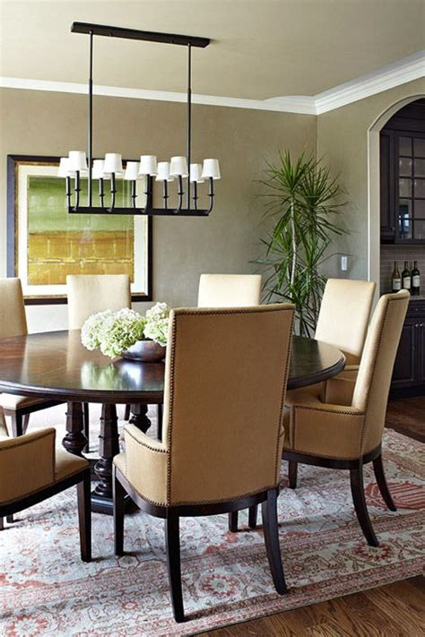 cozy dining room stunning cozy dining room rooms i