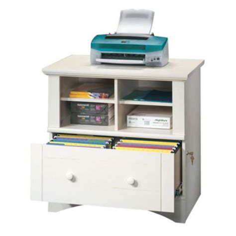 187 Top 10 Best Selling White Filing Cabinets And Carts White Lateral Filing Cabinet