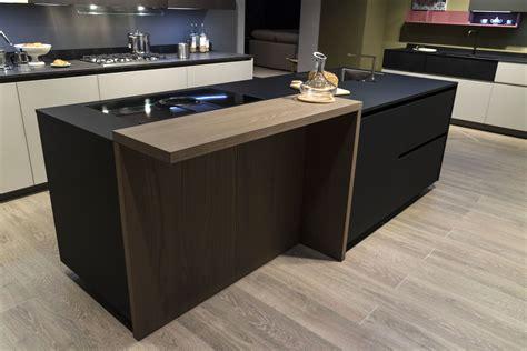 piastrelle design moderno piastrelle paraschizzi cucina moderna cucina design