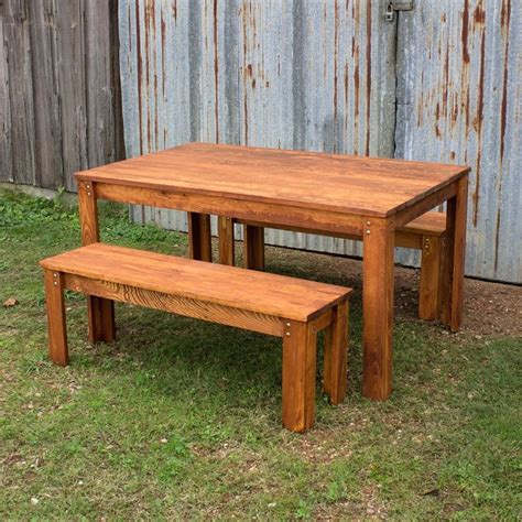 how to make a garden bench seat bench simple 2x4 bench plans garden bench plans 2x4 how to build a park bench diy