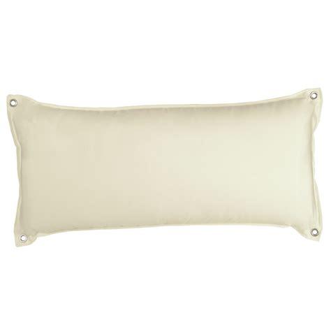 Hammock Pillow by Chambray Hammock Pillow On Sale B 11
