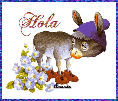 imagenes de hola en italiano mensajes de hola elcorilodominicanopichoninternacional