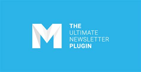 Mailster V2 2 9 Email Newsletter Plugin For mailster v2 2 15 email newsletter plugin for vestathemes free premium