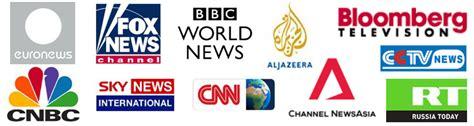 Tv Berlangganan Indovision indovision tv satelit channels