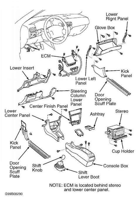 scion xa check engine light toyota scion xa 2006 fuse box scion auto fuse box diagram