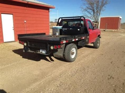 used deweze bale beds for sale trucks with cannonball beds for sale html autos post