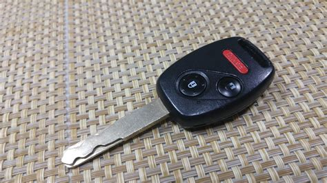 Honda Key Battery by Honda Accord Key Battery 2017 2018 2019 Honda Reviews