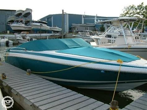 boats for sale brooklyn ny 1995 cobalt 25 power boat for sale in brooklyn ny